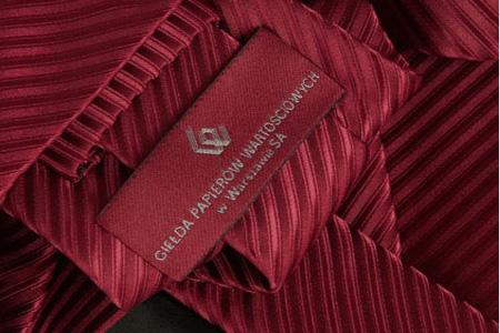 krawaty-pr8