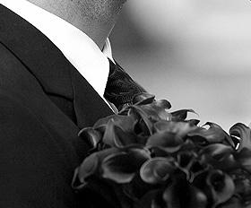 krawat21