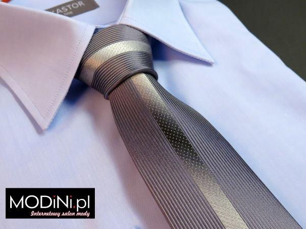 szary-krawat-panelowy-01lm