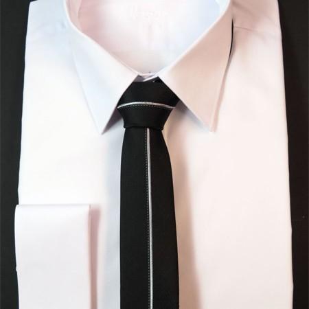 Krawaty-03